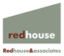 Redhouse & Associates Logo - Accountancy Services